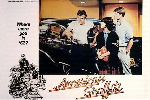 susan-richardson-american-graffiti