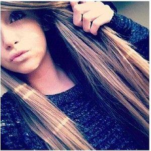 Cute 15 Year Old Girls 76 best selfies images on pinterest | selfie ideas, gorgeous hair