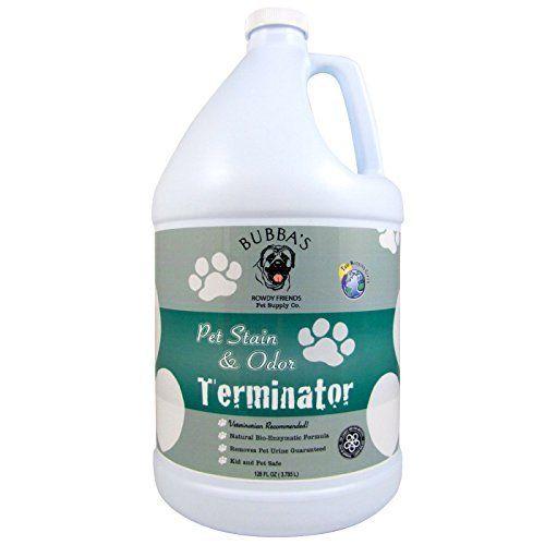 1000 Ideas About Pet Odors On Pinterest Pet Odor