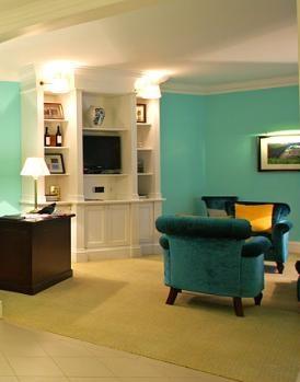 116 Graham's Port Suite at The Yeatman Hotel, #Porto