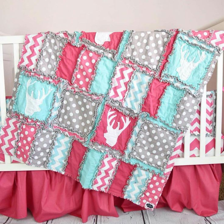 Rag Quilt Ideas Pinterest : 25+ Best Ideas about Rag Quilt Patterns on Pinterest Quilt making, Rag quilt tutorials and ...