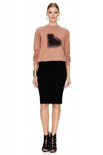 #pnkcasual #fashion #sale #beigepinksweatshirt #cool www.pnkcasual.com