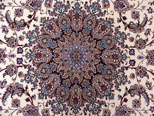 75 Best Images About Persian Carpets On Pinterest