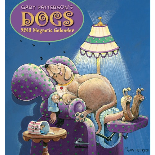 17 Best Images About 3 Gary Patterson On Pinterest The