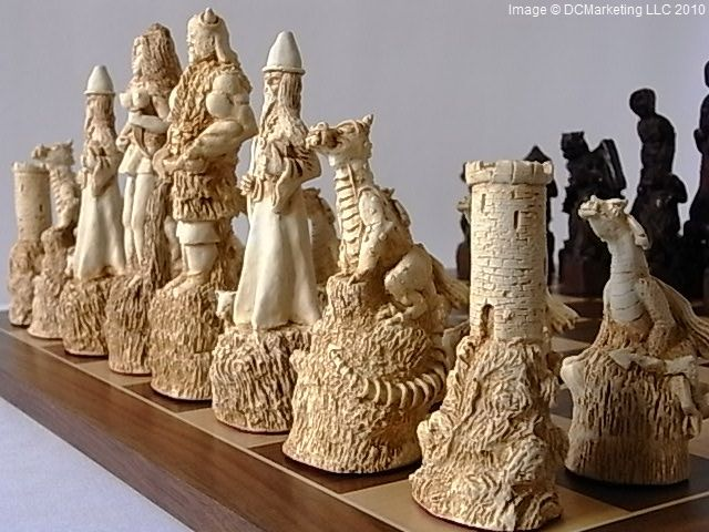 988 Best Images About Scacchiere On Pinterest