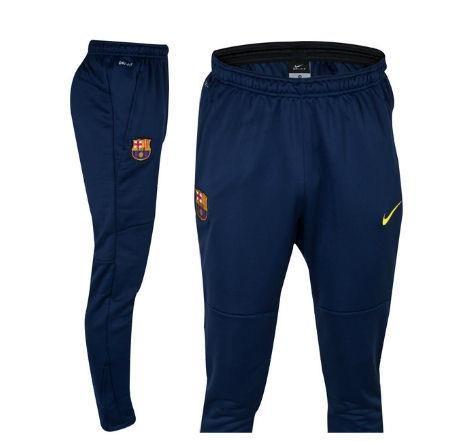 Барселона фк официальный спортивный костюм от nike