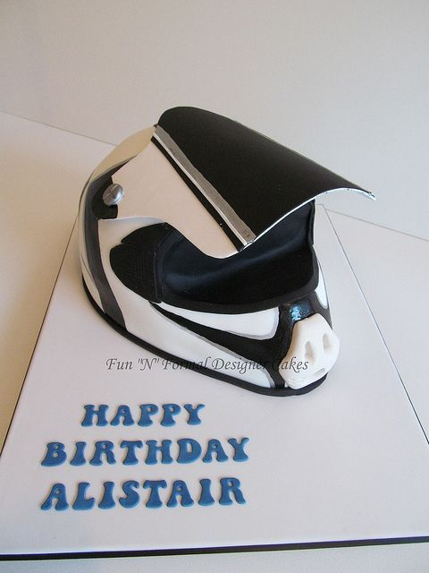 motorcross helmet cake - Google Search Visit https://store.snowsportsproducts.com for endorsed products with big discounts.