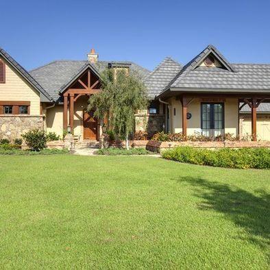 renovating ranch style homes exterior orlando exterior photos ranch style design - Ranch Home Exteriors