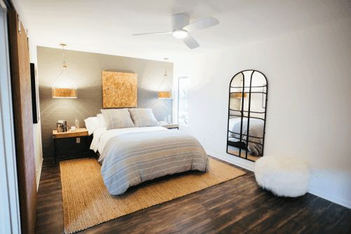 124 best images about bedroom on pinterest fixer upper for Joanna gaines bedroom ideas