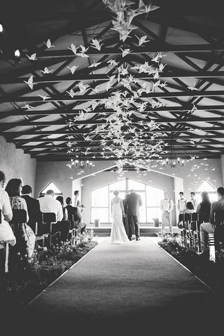 Rock Roses & Romance, Gauteng, South African Wedding by Louise Vorster on Confetti Daydreams wedding blog