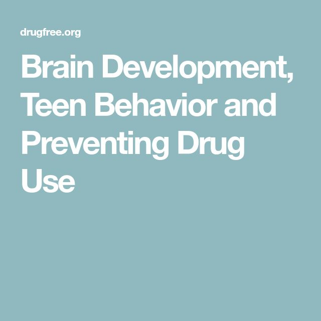 prevention as the best way to curb delinquent teenage behaviors Thus, the best way for parents to help their pre-teens and teens combat obesity is to model a healthy lifestyle that focuses on plenty of fun physical activity and a wholesome, balanced diet with proper portions, a wide array of healthy food choices, and limited amounts of junk food.