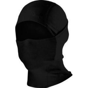 Men's UA ColdGear® Tactical Hood Headwear by Under Armour
