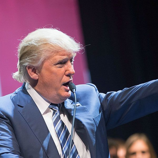 Trump's Cult of Personality Is Corrupting Conservatism