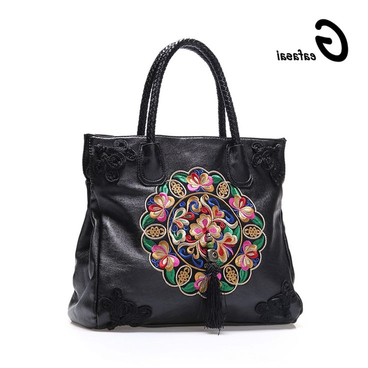 36.46$  Buy here - https://alitems.com/g/1e8d114494b01f4c715516525dc3e8/?i=5&ulp=https%3A%2F%2Fwww.aliexpress.com%2Fitem%2Fcoupon-chinese-ethnic-national-style-women-handbags-shoulder-casual-tote-bags-lady-embroidered-embroidery-flowers-floral%2F32575878479.html - COUPON chinese ethnic national style women handbags shoulder casual tote bags lady embroidered embroidery flowers floral tassel 36.46$