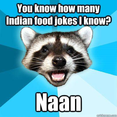 indian jokes - Google-søk