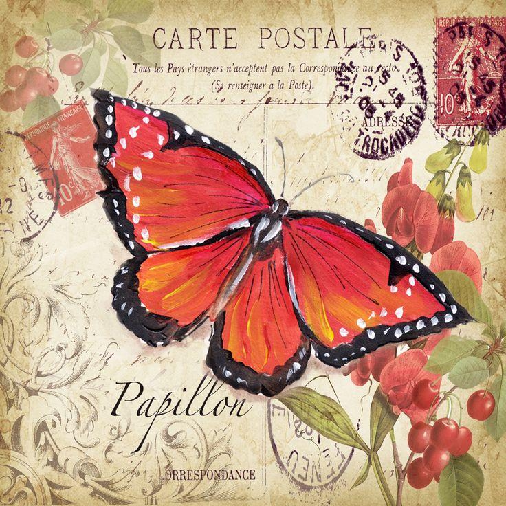 Programa de licencias de Arte de Tre Sorelle