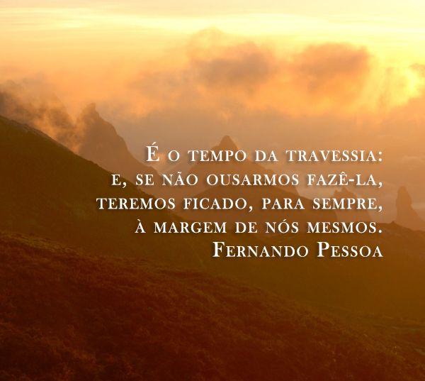 :: Fernando Pessoa | karin izumi