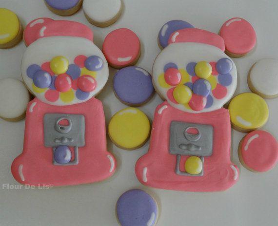 cake poppers machine