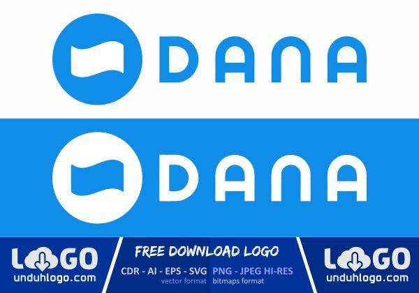 logo dana vector logo design company logo design logos logo dana vector logo design company