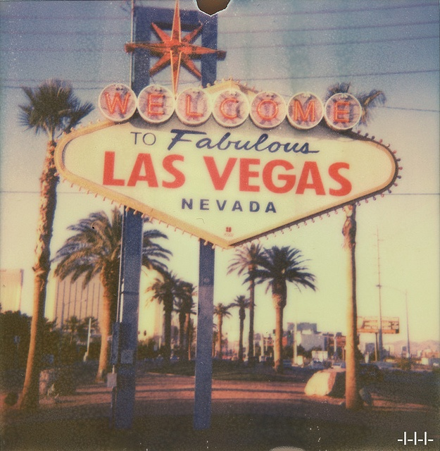 What happens invegas stays in vegas 8