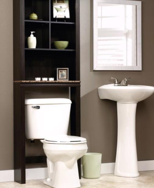 241 best Bathroom Design images on Pinterest | Bathroom ideas ...