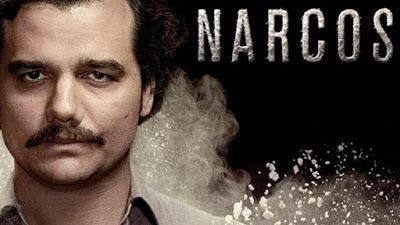"""@InstaMag - The drug cartel drama """"Narcos"""" has been renewed for the third and fourth season for the online streaming website Netflix."""