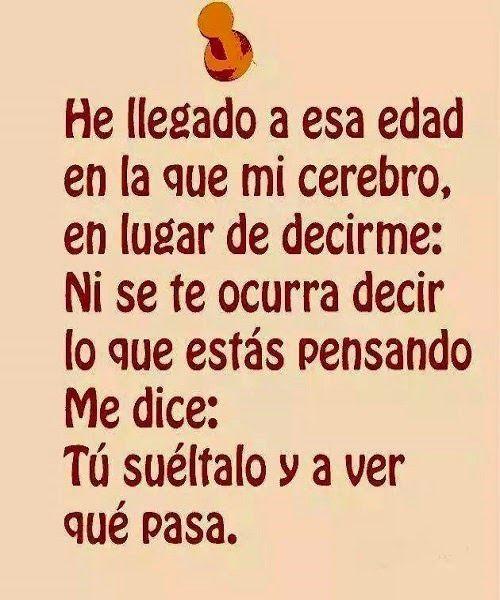 Frases Sarcasticas de Humor - #postales5601 http://chistegraficos.tumblr.com/post/161279493994