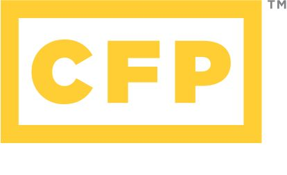 Financial Planning - CFP Let's Make a Plan...questions to ask a financial planner