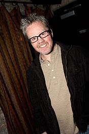 Freddie Roach (boxing) - Wikipedia, the free encyclopedia.  Amazing trainer