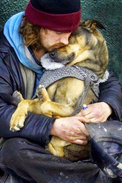 amor incondicional                                                                                                                                                                                 Más