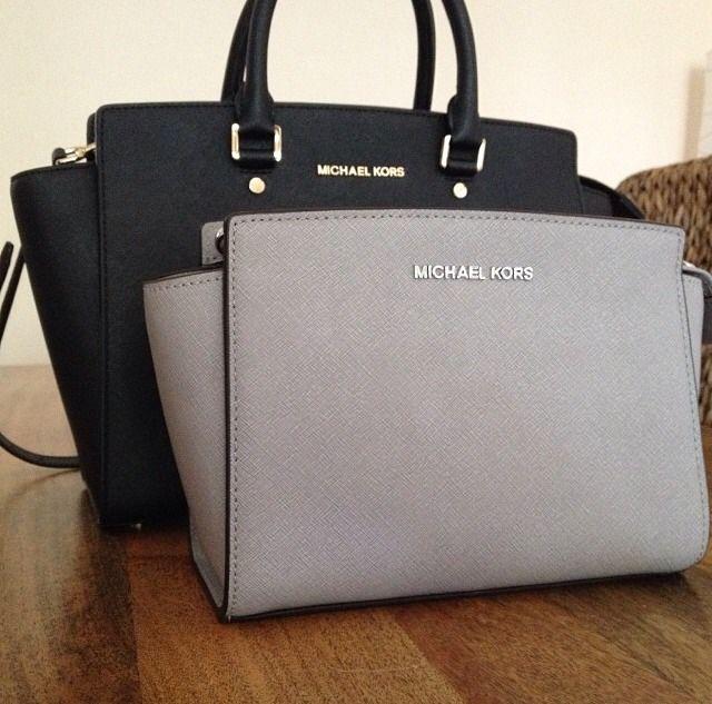 So Cheap!! $39.9 Michael Kors Handbags discount site!!Check it out!! mk purse,michael