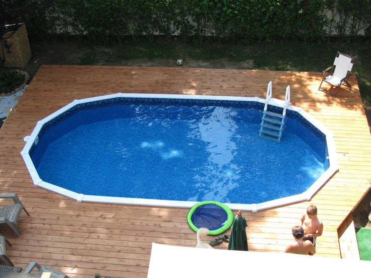 17 best images about pool on pinterest cost of swimming for Pool design cost