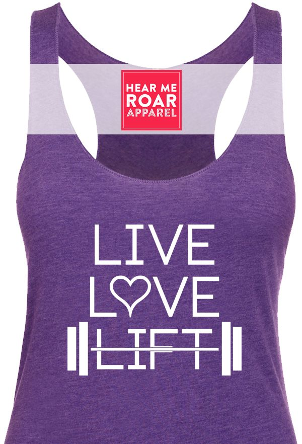 Cute Workout Tank, Cute Workout Outfit, Cute Workout Tank, Cute Workout Clothes