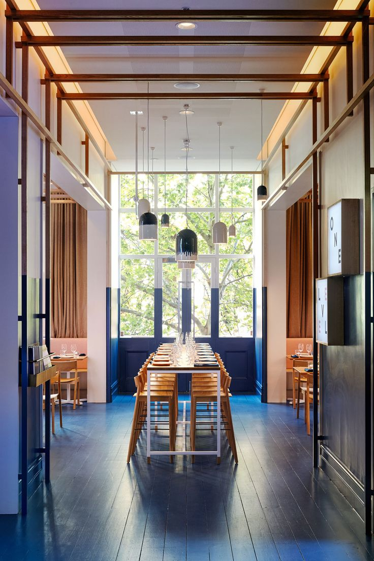 266 best Hospitality Interiors images on Pinterest | Toms ...