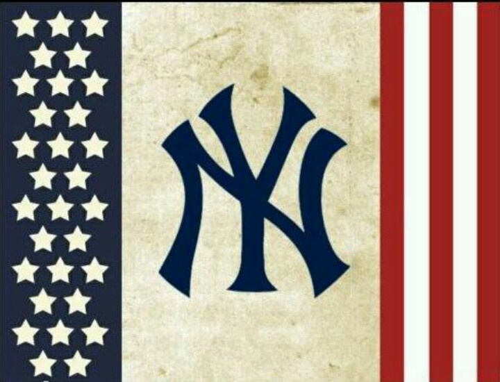 102 best It's The NY Yankees images on Pinterest   New york ...