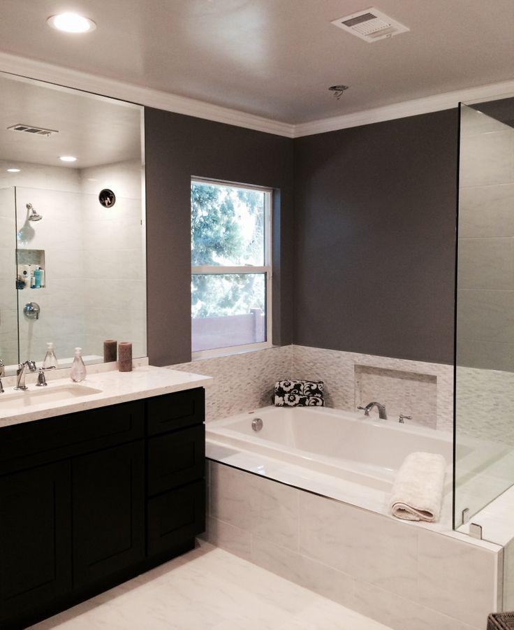 Cool All Rooms  Bath Photos  Bathroom