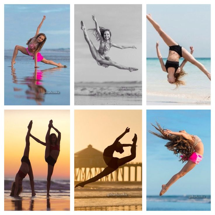 I just want to be a dancer so I can take majestic photos on the beach and have tons of sweet profile pics from photoshoots is that too much to ask for?! Why did my parents never put me in dance//: haha