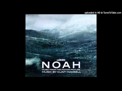 Патти Смит приняла участие в записи саундтрека нового фильма «Ной» - http://rockcult.ru/patti-smit-noah-soundtrack/