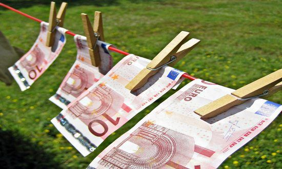 Fondi comunitari: al 97% il tasso di utilizzo per il periodo 2007-2013