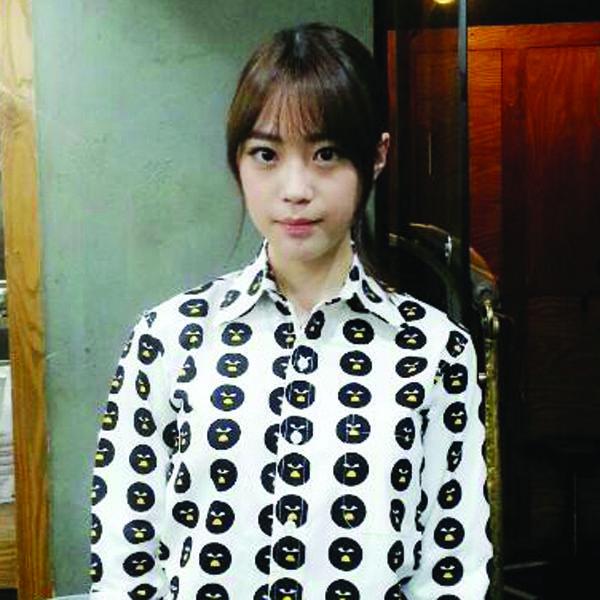 DUNIQUCO#Korea fashion#K fashion#K pop#Korea Fashion Designer#Casual#Unisex#mens wear#womens wear#limdurim#듀니끄꼬#박재범#jay park#임두림#캐주얼#여성복#남성복#유니섹스#맨스타일#편진샵#디자이너샵#셀렉트샵#카라#허영지# KARA