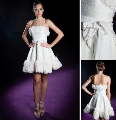 All you want for X-mas! . 100% wow factor! www.anyblackdress.com