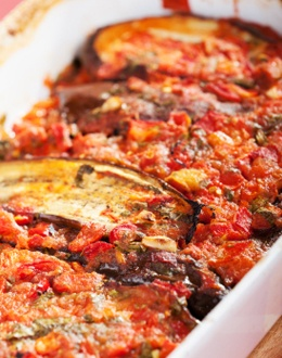 156 best low carb soft foods images on pinterest vegetarian mediterranean eggplant casserole softlow carb foods greek recipesdiabetic forumfinder Choice Image