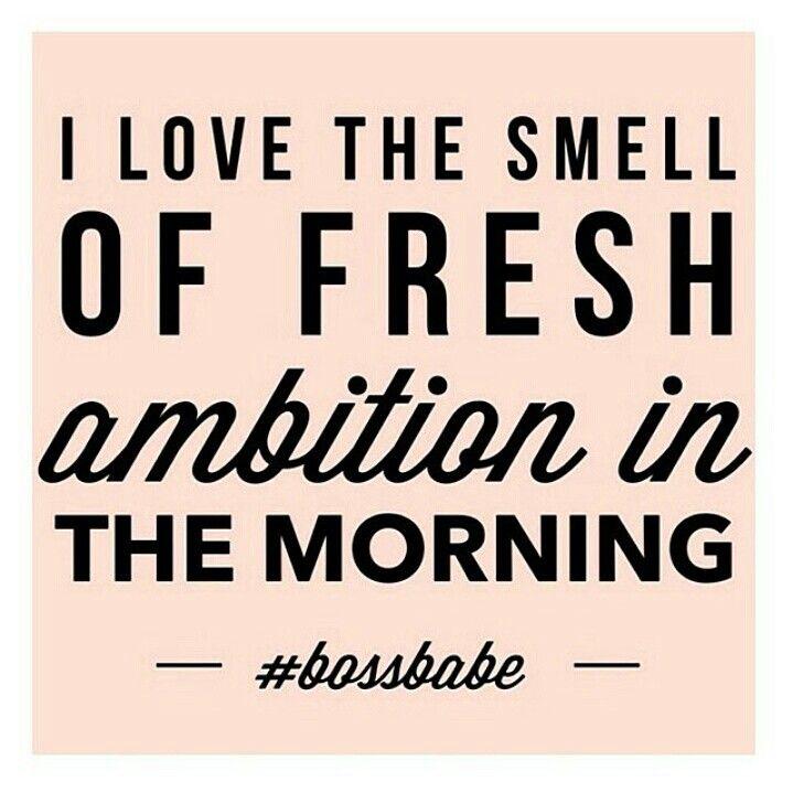 ...rise & grind! #mondaymotivation #workhardplayharder
