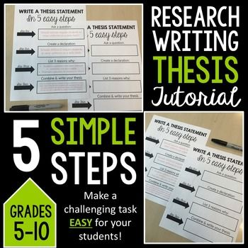 comparative essay thesis statement This handout describes what a thesis statement is, how thesis statements work in your writing if your thesis and the body of your essay do not seem to go.