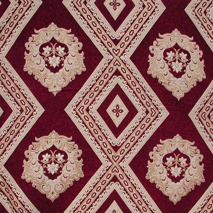 die besten 25 marokkanischer stoff ideen auf pinterest arabisches schlafzimmer. Black Bedroom Furniture Sets. Home Design Ideas