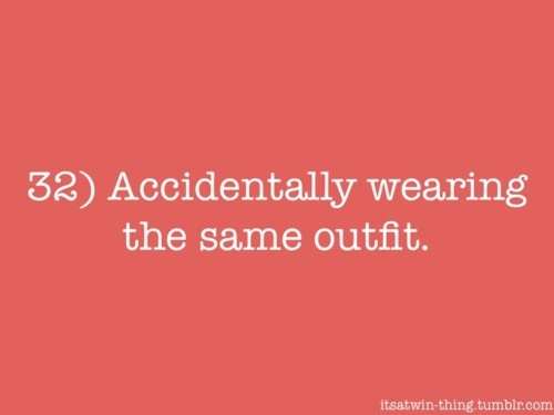 125 Best Twin Things Quotes And Pictures :) Images On