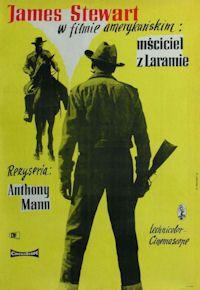 Esensja ‹50 najlepszych westernów wszech czasów› – Esensja