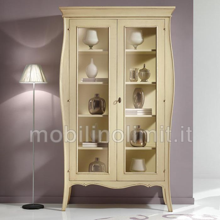 23 best images about mobili shabby chic on pinterest shabby tans and blog. Black Bedroom Furniture Sets. Home Design Ideas