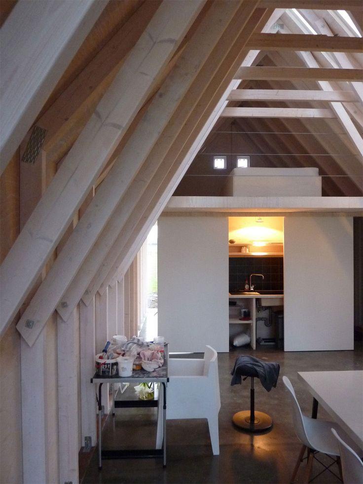 Faro Modern Bedroom Set: 69 Best Umgebaute Scheune Images On Pinterest