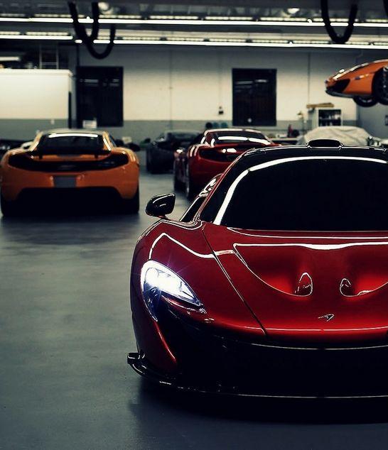 Best Exotic Hyper Cars Images On Pinterest Car Dream Cars